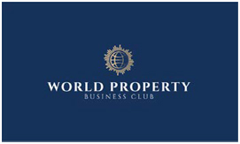 WORLD PROPERTY BUSINNES CLUB